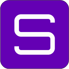 Stackand.Co Software Recruiters