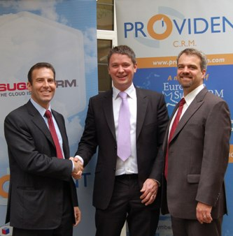 Larry_Augustin_SugarCRM_John_Malone_ProvidentCRM_Clint_Oram_SugarCRM 1.jpg
